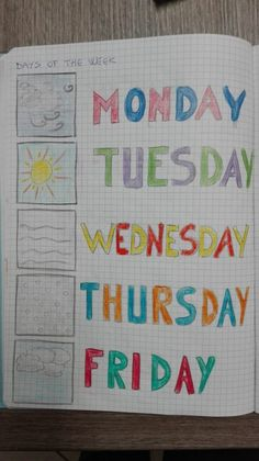 Uso di there's e there are-Classe terza-settembre/ottobre - Maestra Anita English Idioms, English Grammar, English Time, Kids Zone, Second Grade, Worksheets, Activities, Learning, L2