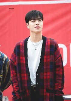 Bobby, Ikon Member, Winner Ikon, Yg Artist, Koo Jun Hoe, Ikon Wallpaper, First Boyfriend, Kim Ji Won