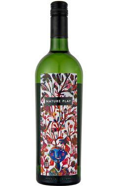 Haywood Wine Co Nature Play Semillon Sauvignon Blanc 2017 Margaret River - 6 Bottles Cherry Fruit, Tropical Fruits, Sauvignon Blanc, Play, Vodka Bottle, Nature, Pineapple, Bottles, White Wines