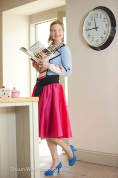 Commercial shoe shoot Midi Skirt, Commercial, Skirts, Photography, Shoes, Vintage, Style, Fashion, Moda