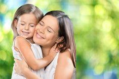 shutterstock_305866946 Parenting, Couple Photos, Couples, Children, Nature, Baby, Life, Decor, Couple Shots