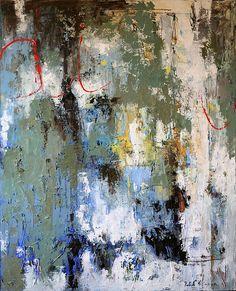 Julia Klimova nació en el sur de Rusia. Conseguió el título de maestría en Bellas Artes y trabajó como diseñadora de interiores. Post...