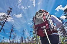 Osprey-Kestrel-68-Backpack-Gear-Patrol.jpg 650×435 pixels