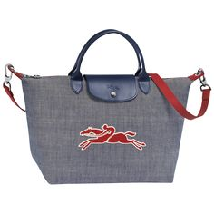 Le Pliage On The Road - Handtaschen
