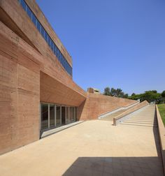 pucp-science-engineering-and-architecture-library
