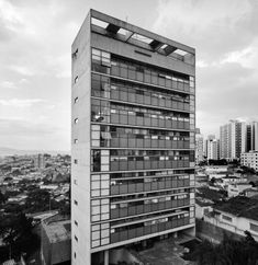 arquitextos 122.01: Paulo Mendes da Rocha | vitruvius