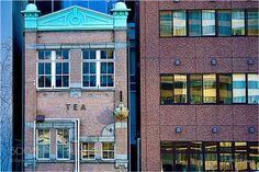 TEA by photoevecolon