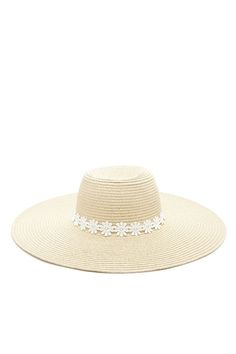 10 chic hats to block the summer sun d96af5667d9e