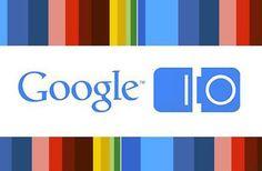 Google I/O 2014: co můžeme očekávat? Android 5.0 Lollipop a Nexus 8/9! - http://www.svetandroida.cz/google-io-2014-muzeme-ocekavat-android-5-0-lollipop-nexus-89-201406?utm_source=PN&utm_medium=Svet+Androida&utm_campaign=SNAP%2Bfrom%2BSv%C4%9Bt+Androida