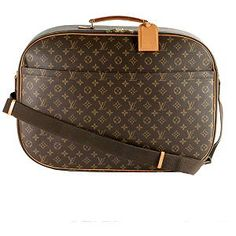 Louis carry-on luggage
