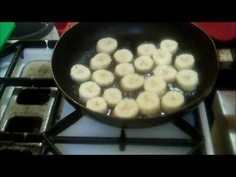 Plato Típico recipe: The national dish of Honduras. Tortillas, plantains, chorizo, refried beans, chismol salsa, guacamole, carne asada (steak)