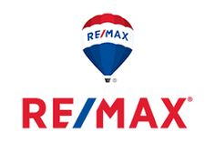 Image result for remax new