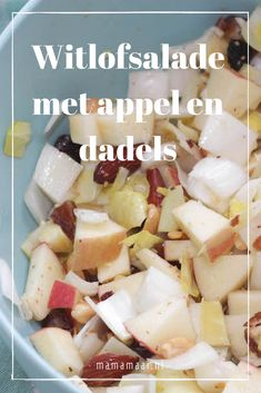 Fruit Salad, Barbecue, Feta, Cantaloupe, Tapas, Paleo, Yummy Food, Lunch, Cheese