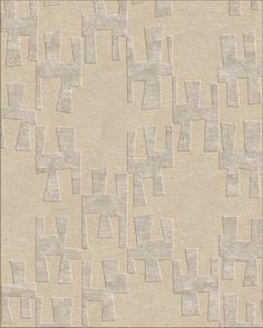 Robin Gray rug collection