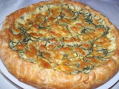 Blog di ricette culinare e non solo... Apple Pie, Quiche, Breakfast, Desserts, Blog, Pies, Morning Coffee, Tailgate Desserts, Apple Cobbler