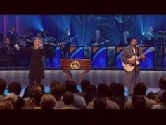 Cindy Cruse Ratcliff sings Bow Down Lakewood Church, Inspirational Music, Praise And Worship, Christian Music, Holidays And Events, Science Nature, Illustrations Posters, Benefit, Health Fitness