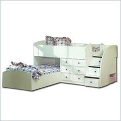 Http Www Bergfurniture Com Great Beds With Storage