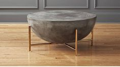 Unique Coffee Table Design in Your Enchanting Living Room Area Black Coffee Tables, Coffee Tables For Sale, Unique Coffee Table, Brass Coffee Table, Contemporary Coffee Table, Rustic Coffee Tables, Stone Coffee Table, White Coffee, Contemporary Furniture