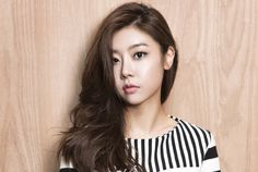 Girl's Day's Sojin Makes Instagram Account Private after Being Verbally Abused by EXO Fans