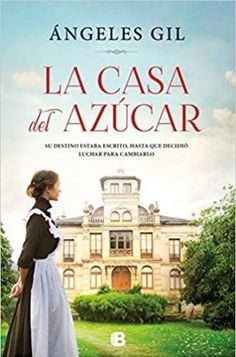 Buy La casa del azúcar by Ángeles Gil and Read this Book on Kobo's Free Apps. Discover Kobo's Vast Collection of Ebooks and Audiobooks Today - Over 4 Million Titles! Best Movies To See, Movies To Watch, I Love Books, Books To Read, My Books, Classic Literature, Classic Books, Old Movie Posters, The Book Thief