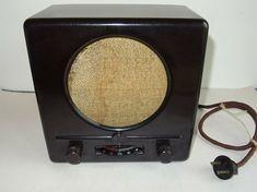Radios, Blush, Ebay, Rouge