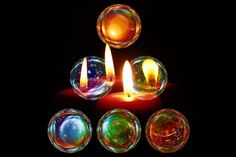 19 Great Candle Themed Free Christmas Wallpaper or Xmas Background Photo Background Images, Photo Backgrounds, Christmas Wallpaper Free, Christmas Images, Balls, Xmas, Candles, Illustration, Free Christmas Wallpaper