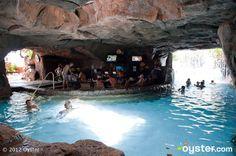 The Pool at the Hyatt Regency Maui Resort And Spa
