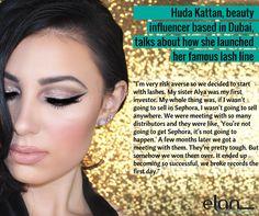 #HudaKattan #Cosmeti...