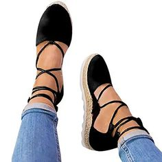 3068d58dc72 Product Name Fashion Flats Ankle Strap Sandals Bandage Shoes Brand Name  starryou SKU Heel Height Flat ShopesType Round Toe Gender Women Age Adult  Upper ...