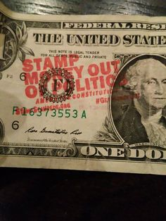 """""""A good friend of mine got this at his bar tonight I Got This, Bridges, Stamp, Bar, Twitter, Stamps"""