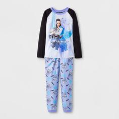 Lazy One Unisex Men Woman Lounge Pants PJ/'s Pajamas Bat Moose Batman Cream Black