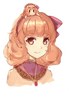 29 Best Genny Images In 2019 Darkness Fe Fire Emblem