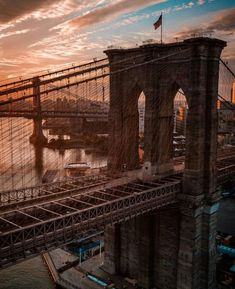 Brooklyn Bridge, New York Brooklyn New York, Upstate New York, Brooklyn Bridge, New York City, San Diego, San Francisco, Best Places To Travel, Best Cities, Nashville