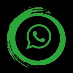 Instagram Logo, Instagram Symbols, Icon Design, Logo Design, Social Network Icons, Social Media Icons, Whatsapp Png, Vector Whatsapp, Icon Set