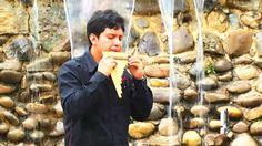STRING KARMA  (((cajamarquina)))  VIDEO CLIP OFICIAL 2013  ALTA DEFINICON