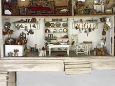 http://collections.vam.ac.uk/item/O112186/devonshire-villas-dolls-house-unknown/