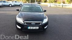 Discover All New & Used Cars For Sale in Ireland on DoneDeal. Buy & Sell on Ireland's Largest Cars Marketplace. Now with Car Finance from Trusted Dealers. Car Finance, New And Used Cars, Cars For Sale, Ford Mondeo, Cars For Sell