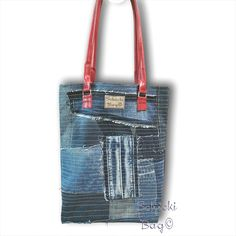 Reusable Tote Bags, Fashion, Casual Looks, Artificial Leather, Shoulder, Hand Bags, Moda, Fashion Styles, Fashion Illustrations