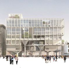03-Grafton-Architects.jpg (854×840)