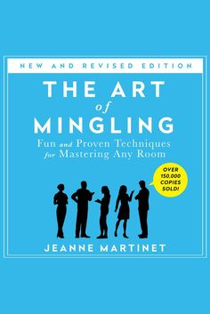 228 best college 101 images on pinterest livros book and books the art of mingling fun and proven techniques for mastering any room on scribd fandeluxe Choice Image