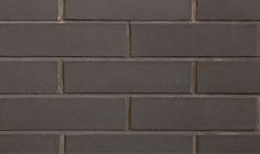 nz-brick-distinction-series-caviar-black.jpg (673×402)