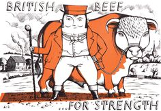 Paper size: x Edition size: 35 A celebration of good British Beef and shows a fine Hereford bull lead, appropriat Lord, Hereford, Image Makers, Wood Engraving, Freelance Illustrator, Limited Edition Prints, Prints For Sale, Illustrations Posters, Illustrators