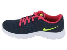 Amazon.com: Nike Women\u0026#39;s NIKE FLEX EXPERIENCE RN WMNS RUNNING SHOES: Shoes $60