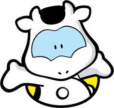Dormida en burbuja niño | Postales y tarjetas de Invitación,invitacin, | Gusanito.com
