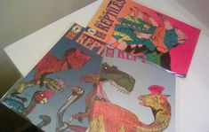 Age Of Reptiles Dark Horse comics lot: $3.00 (0 Bids) End Date: Monday Apr-16-2018 11:34:10 PDT Buy It Now for only: $10.00 Buy It Now |…