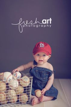♥.. Oh @Brandie Webb I cant wait for Cason to get here! He will be a baby model!