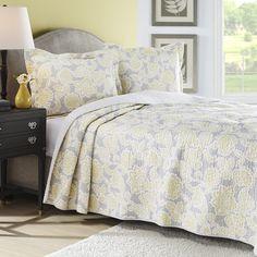 King Size Bedspread Sets Bedding