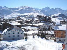 Alpe d'Huez, France Alpe D Huez, Passport, Mount Everest, Skiing, My Photos, Trips, Wanderlust, Boat, France
