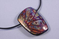 butterflywing pendant 2
