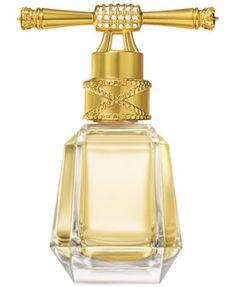 Juicy Couture I Am Juicy Couture Eau de Parfum, 1 oz